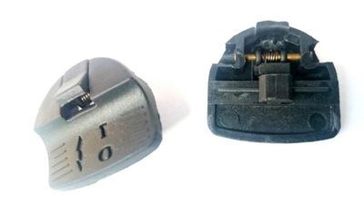 Przycisk włącznik EINHELL szlifierka RT-AG 115