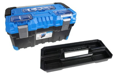 Box na náradie - Puzdro na náradie GIFT BOX