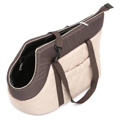 Большая сумка для ТРАНСПОРТ для СОБАКА КОШКА автокресло R3