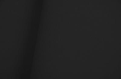 Skaj Эко-Кожа Искусственная Ткань Автомобильная Дермы