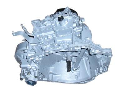 Skrzynia biegów Citroen Berlingo 1.8 Diesel BE3