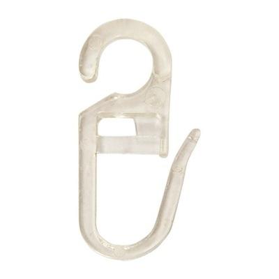 Булавка на кольцо деревянные ср. 28 мм (2 штук .)