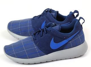 gorący produkt klasyczny buty do biegania NIKE ROSHE ONE SE (43) Męskie Buty