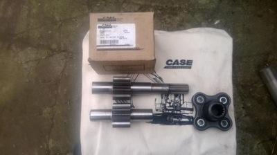 Насос гидравлическая Case580 комплект для ремонта оригинал Паркер
