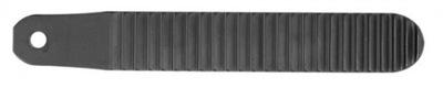 ozubený remeň na stenu pre snowboard 16x2,3 cm