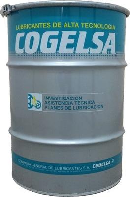 Смазка пищевая Cogelsa 20 кг NSF Халяль