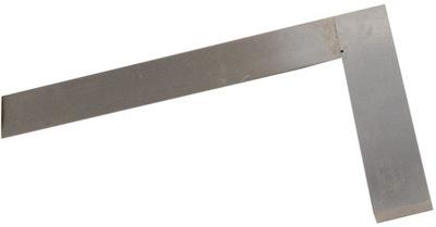 Uhlomer -  KONŠTRUKČNÝ ANGLER 300 MM STRONG