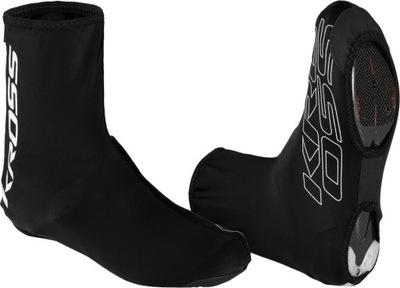 Vzťahuje ochranná obuv KROSS TEXTÍLIE S (36-38)