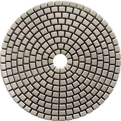 Rezací kotúč - DIAMOND DISC PRE BRÚSENIE GRES GR. 50