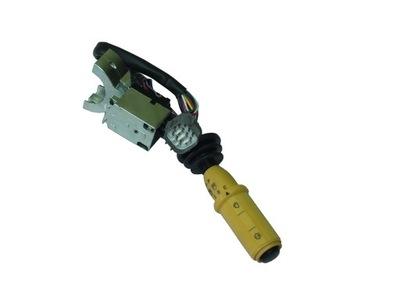 переключатель JCB 3CX,4CX освещения,направления,части