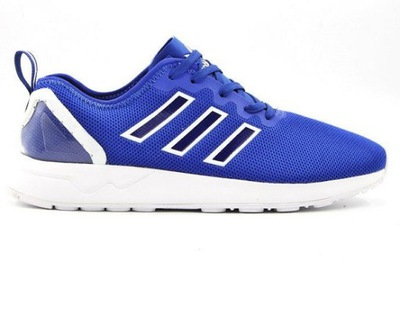 ZX209 Nike Air Max Motion Racer 916771 001 ROZ 45