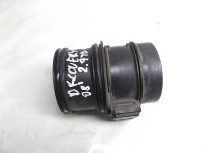 PRZEPŁYWOMIERZ DISCOVERY III 2.7 TD V6 5WK97010