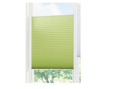 AD174 MY HOME ЖАЛЮЗИ зеленый 50 см x 140 см