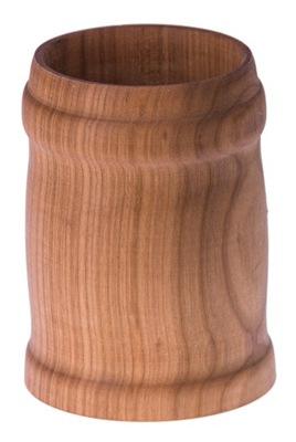 деревянный кружка КРУЖКА НА пиво МОЛОКО НАПИТКИ 500 мл