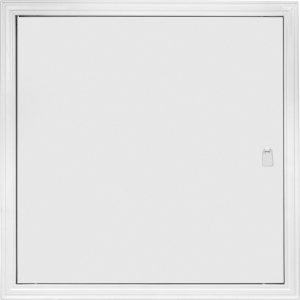 дверцы РЕВИЗИОННЫЕ металлические белое 60x80 ??????????