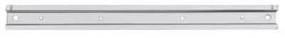 Планка монтажная, металлическая для контейнеров 495mm