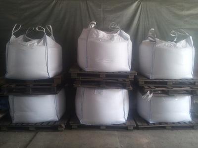 Абразив PolGrit 1т пескоструйная обработка Чистка