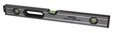 Laserový merač - STANLEY POZIOMICA FatMax XTREME 60cm 43-624