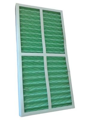 Rekuperátor vzduchu príslušenstvo - Filtračná vložka pre DN 250 DOSPEL FILTER
