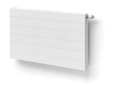 RADIÁTOR panel PSV11 600x1200 DEKORAČNÝ