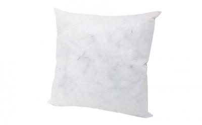 вклад для подушки ясик 40х40 см