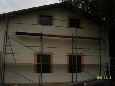 Строительные ЛЕСА ФАСАДНЫЕ строительные ЛЕСА фасадные 135M2