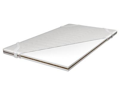 výbava KOKOSOVÝ matrac 140x200