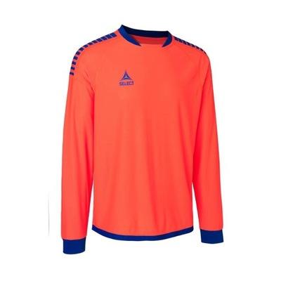 Bluza z kapturem Nike Club Brasil Core ŻółtyZielony