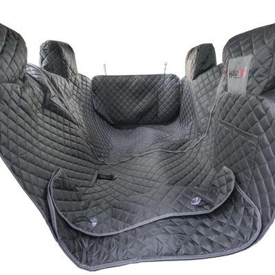 Чехол transporter коврик для машину собаку 190 см