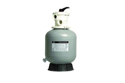 Bazénové čerpadlo, filter - FILTER BAZÉN, SAND, S HODNOTOU 15.6M3 / H