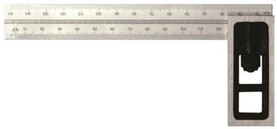 Uhlomer -  Nastaviteľný uhol 10 cm Limit 151250107