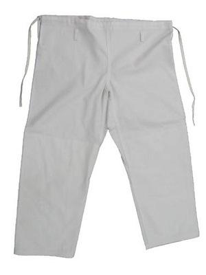 Zvýšiť Nohavice Pre Judo, Aikido 170 cm