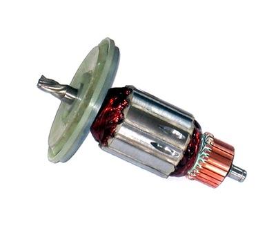 Rotora nové Hilti TE 54 , 55 , TIETO 504 (16005)