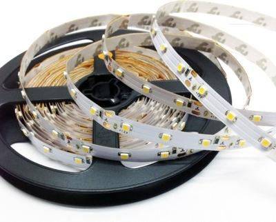 лента LED 5м ролик 300 LED 3528 IP20 GW24