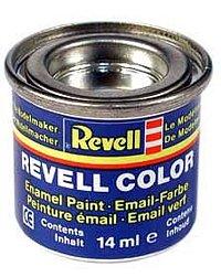 Краска для лепки - Revell