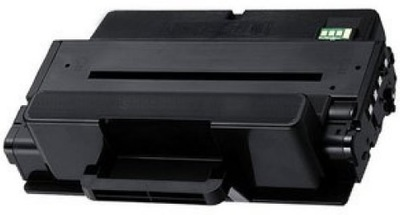 TONER 106R02312 zamiennik do Xerox 3325  11tys