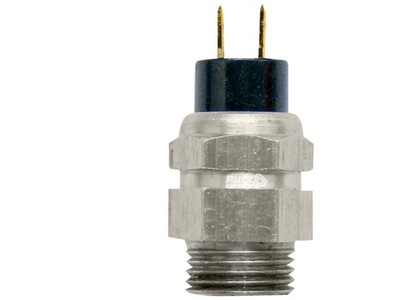 Rewelacyjny Wyłącznik ciśnienia wody PFT 1,9-2,2 bar 7754728563 - Allegro.pl OL38