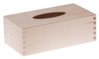 ?????????? коробка Салфетки коробка