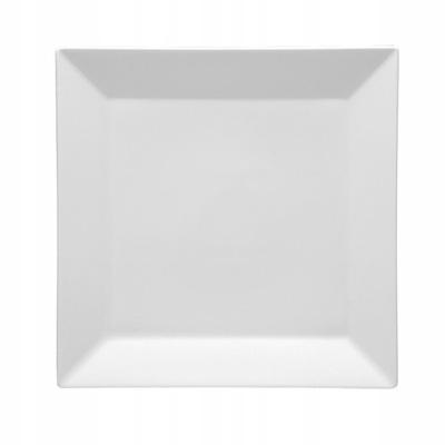 LUBIANA Тарелка плитки 21 ,5 см/21 ,5 см CLASSIC 2531