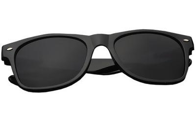 okulary ray ban damskie 2016