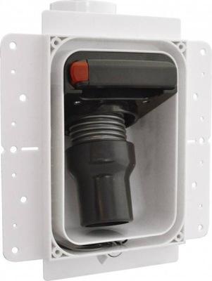NOVÉ! Pásky, kazety Retraflex II s technológiou plug