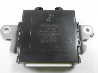 TOYOTA PRIUS II NHW20 MODUŁ SMART KEY 89990-47022