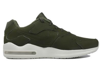 Nike AIR MAX 95 roz.41