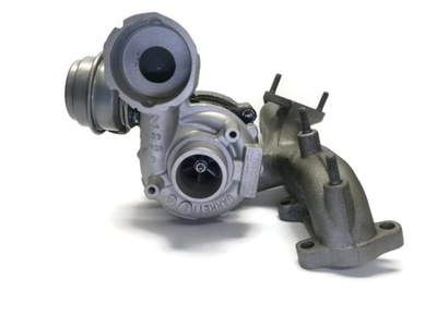 Двигатели и обвес