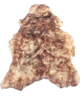Dekoratívne kože, Ovčie Kože, Ovce MUFLÓN