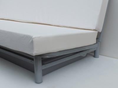 Кровать beddinge Икеа 140x200x12 ПРОДУКТ  !