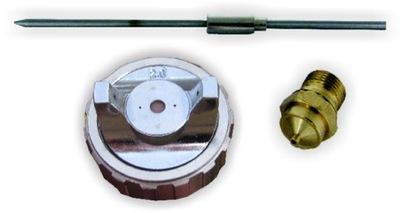 Striekacia pištoľ - Striekacia tryska S990 1,8 HP