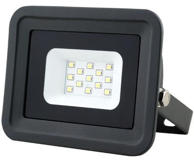 LED SMD FLOODLIGHT 10W IP 65 poštovné 24 hodín