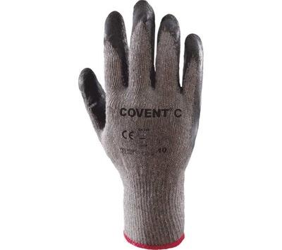 перчатки КОВЕНТ C r. 8