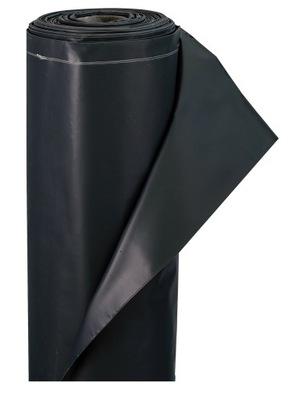 пленка СТРОИТЕЛЬНАЯ ИЗОЛЯЦИОННАЯ 6x33m Тип 200